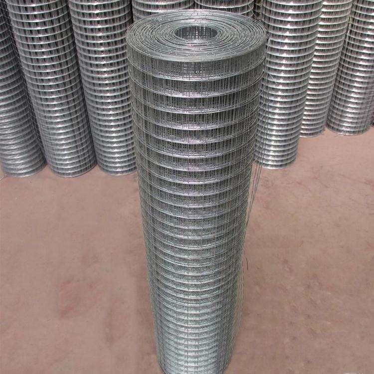 电焊网 (1)